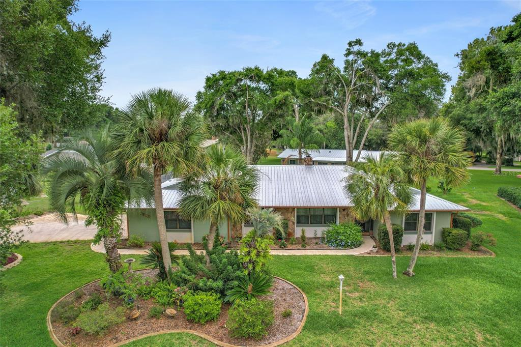 Details for 2928 Circle Drive, INVERNESS, FL 34450