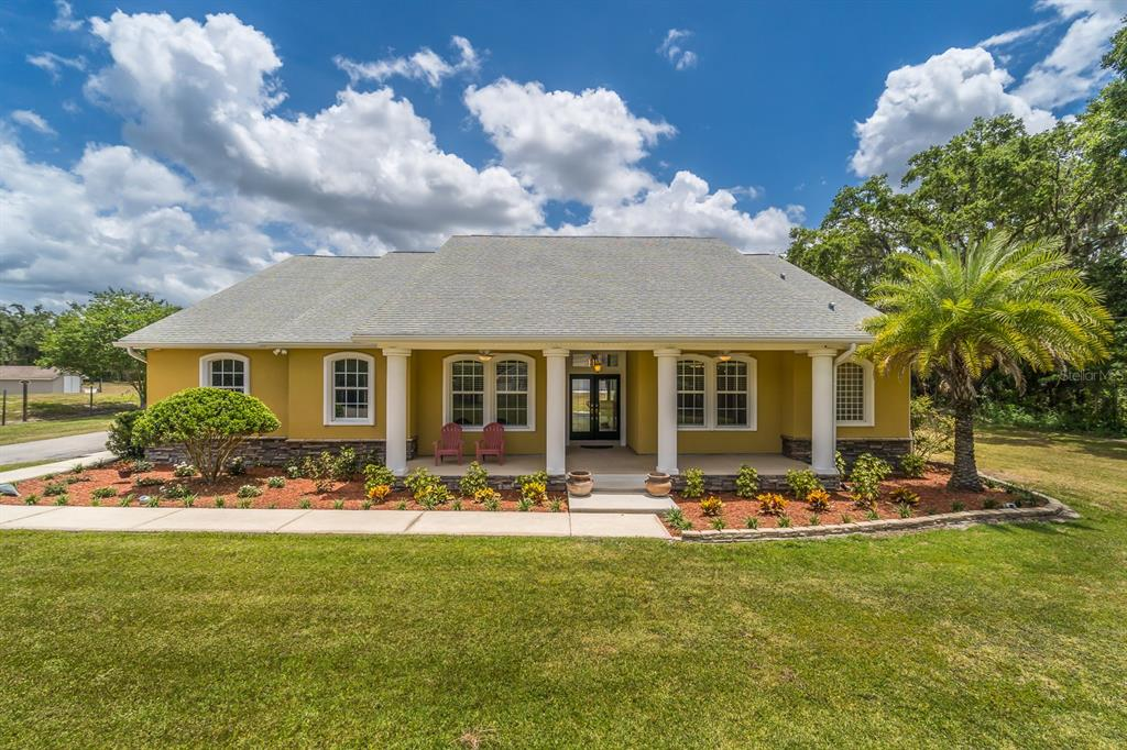 Details for 8922 Antioch Country Place, THONOTOSASSA, FL 33592