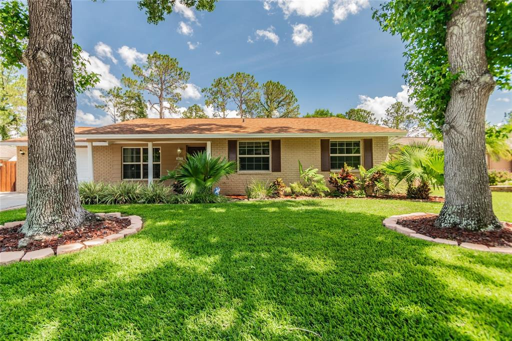 Details for 4212 Briarberry Lane, TAMPA, FL 33624