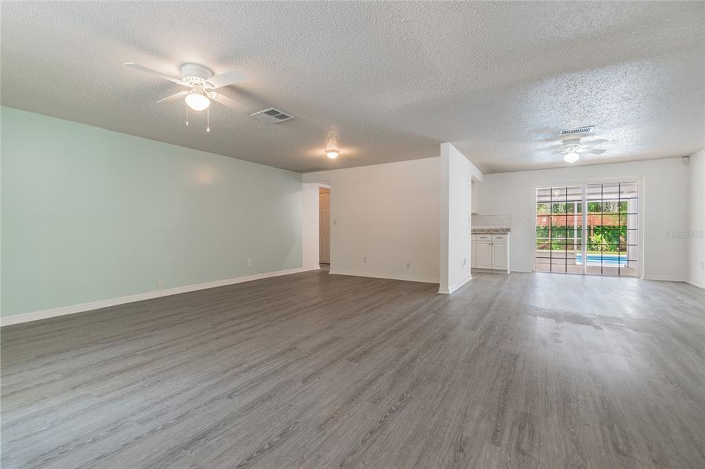 Image 3 For 4212 Briarberry Lane