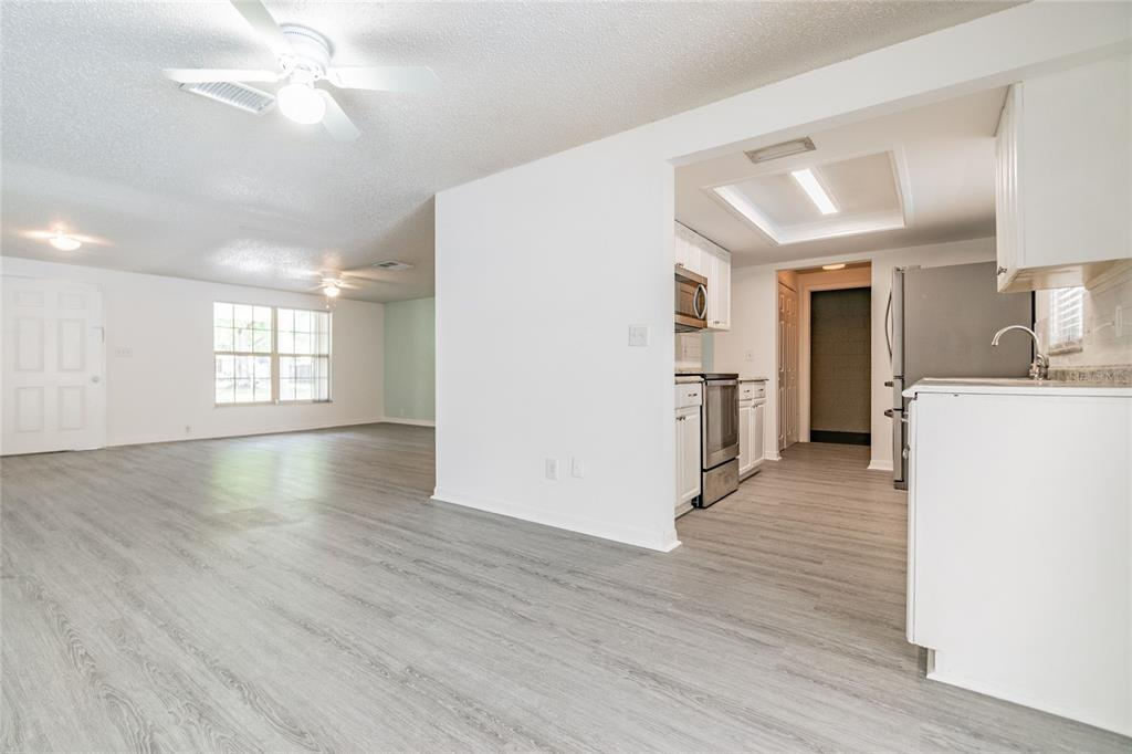 Image 7 For 4212 Briarberry Lane