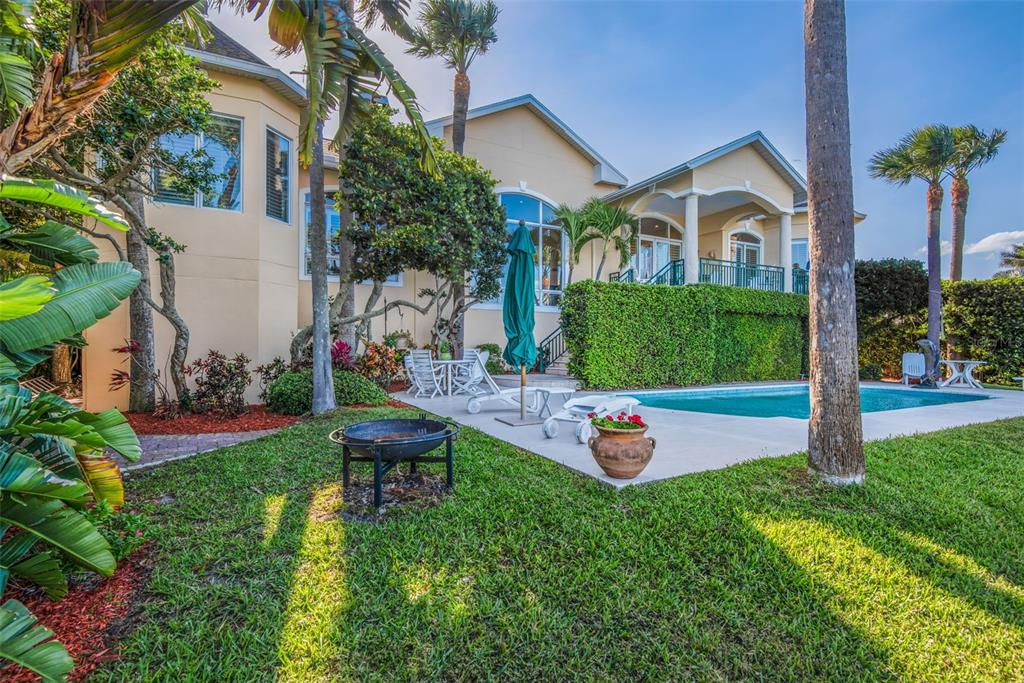 Listing photo id  for 118 15th Street