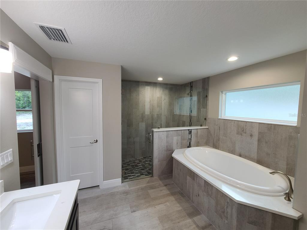 Listing photo id  for 3637 Promontory Drive