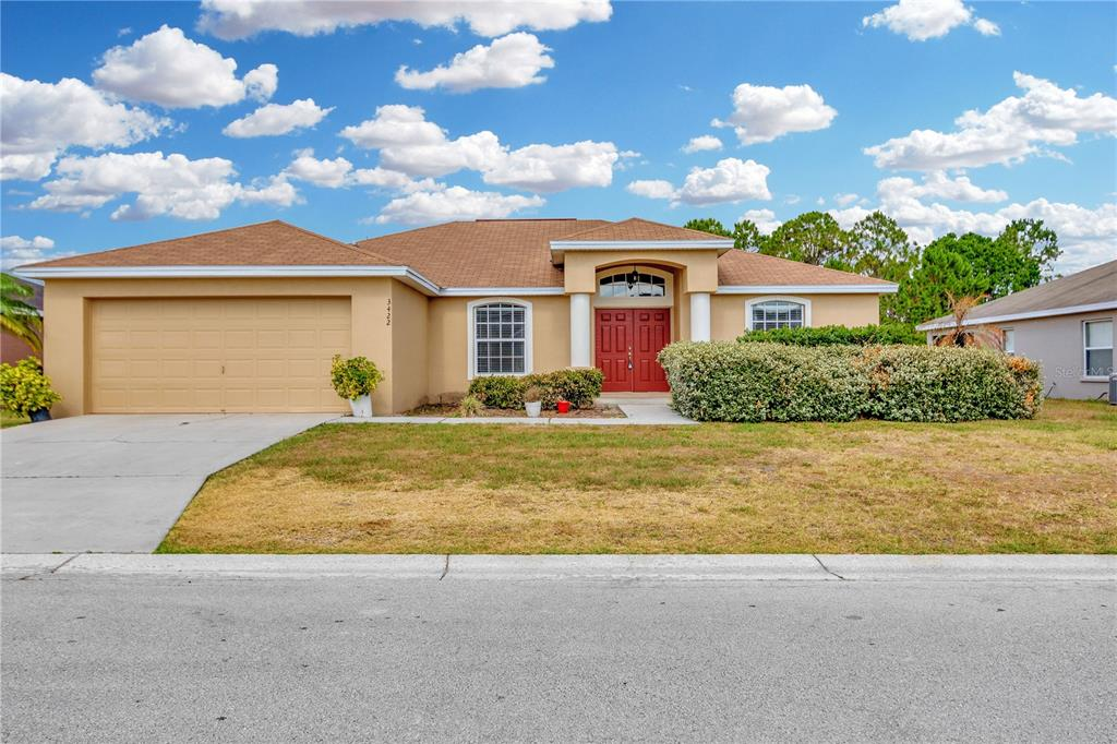 Details for 3422 Imperial Manor Way, MULBERRY, FL 33860