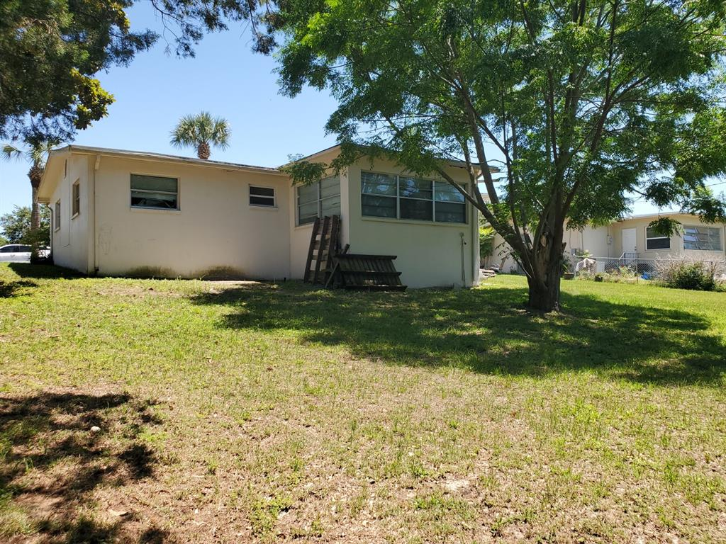 Listing photo id  for 48 Tyler Street