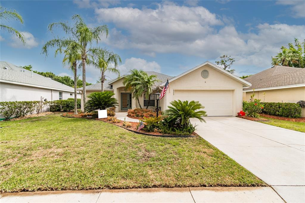 Details for 6555 Meandering Way, LAKEWOOD RANCH, FL 34202