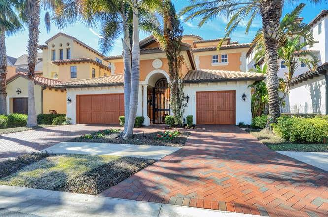 Details for 5905 Beacon Shores Street, TAMPA, FL 33616