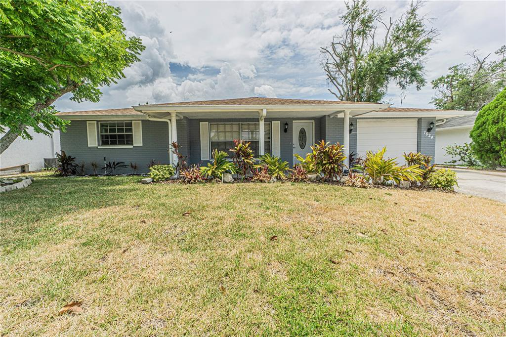 Details for 7824 Foxwood Drive, NEW PORT RICHEY, FL 34653