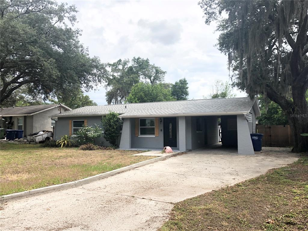 Details for 2609 98th Avenue, TAMPA, FL 33612