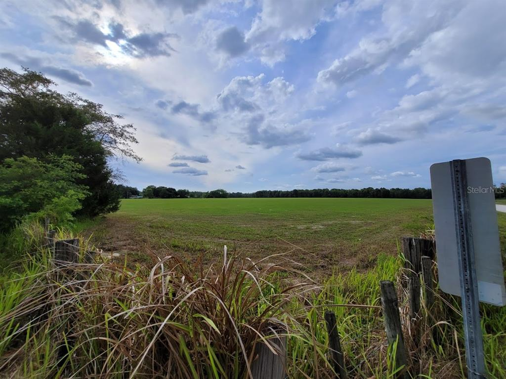 Listing photo id  for 18139 Benes Roush Road
