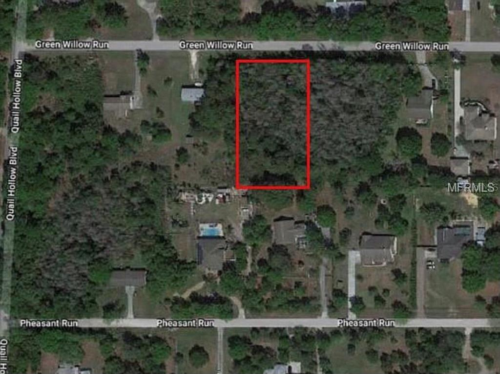 Details for 2623x Green Willow Run, WESLEY CHAPEL, FL 33544