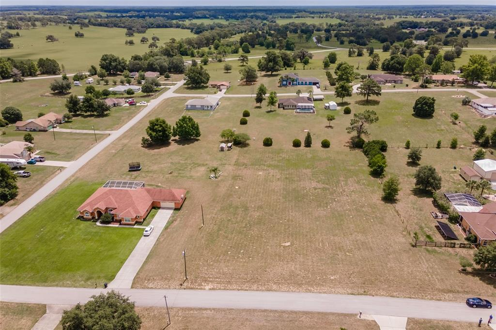 Details for 8847 Filly Point, INVERNESS, FL 34452