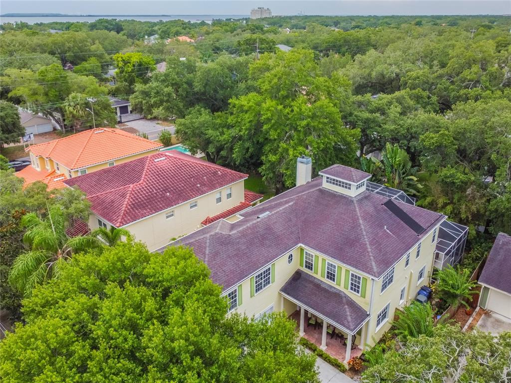 Details for 3106 Lawn Avenue, TAMPA, FL 33611