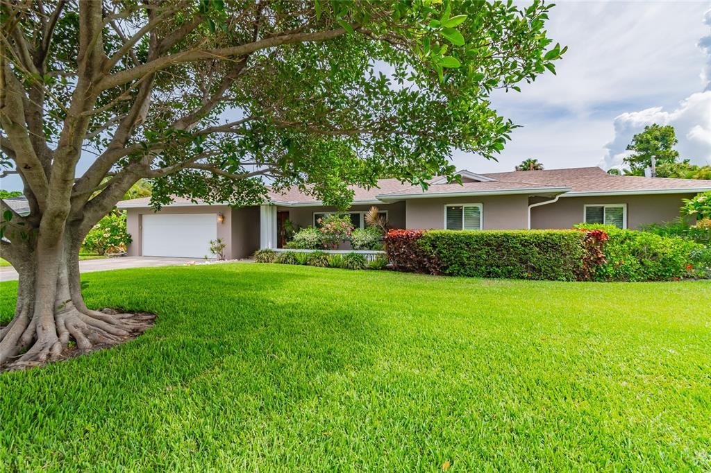Listing photo id  for 117 14th Street