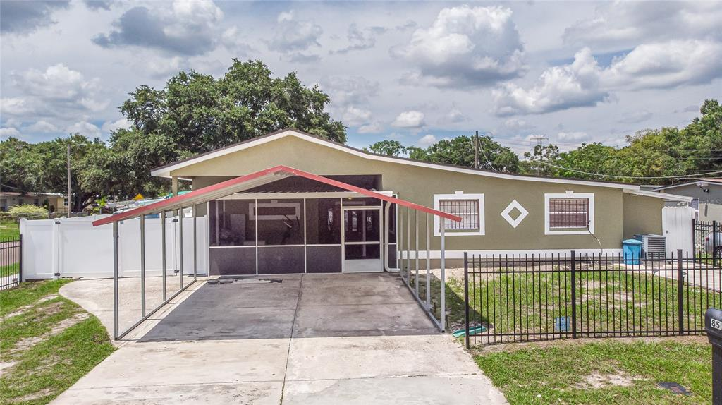 Details for 8502 Trammell Trail, TAMPA, FL 33619