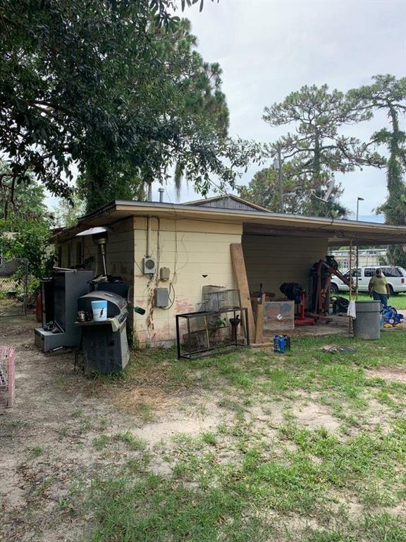 Listing photo id  for 970 6th Street