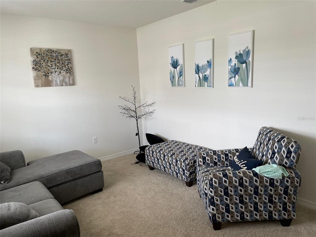 Image 6 of 23 For 3305 Sonder Drive