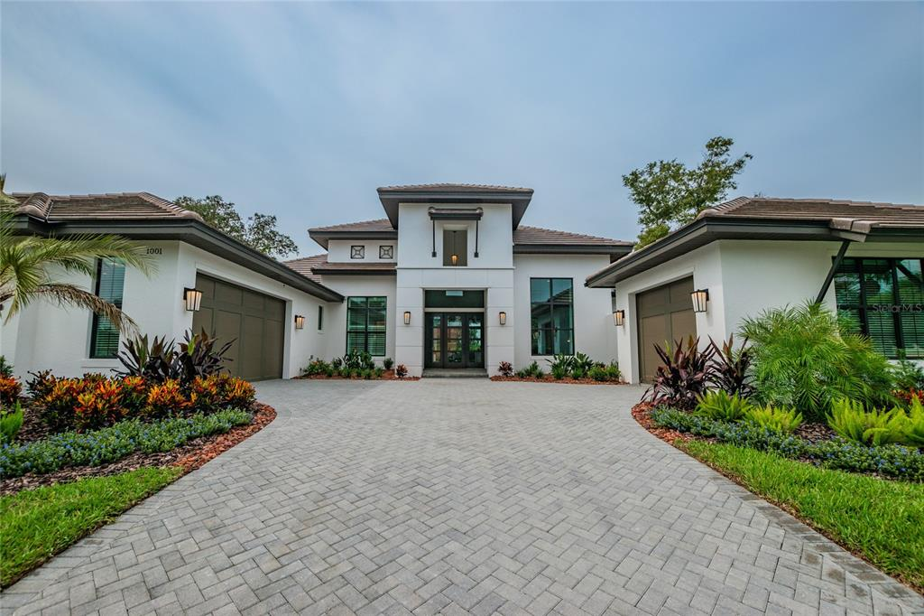 Details for 10108 Milano Drive, TRINITY, FL 34655