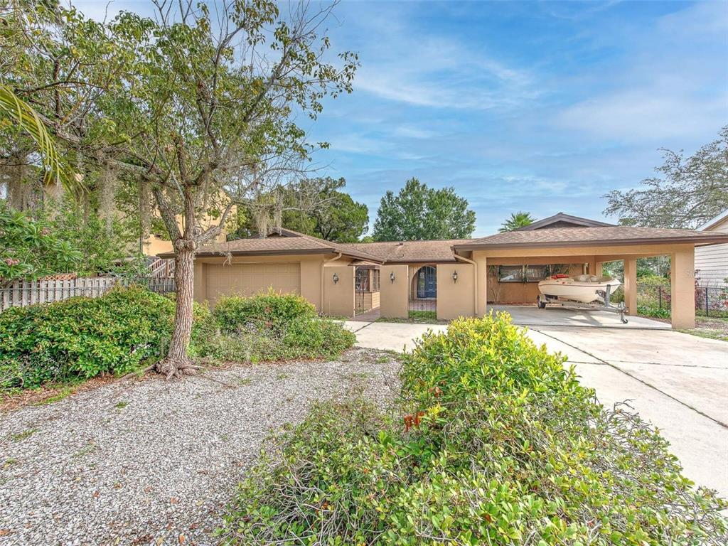 Details for 3103 Canal Drive, PALM HARBOR, FL 34684