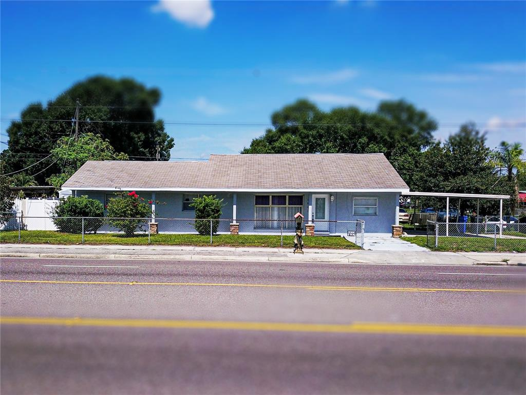 Details for 1801 78th Street, TAMPA, FL 33619