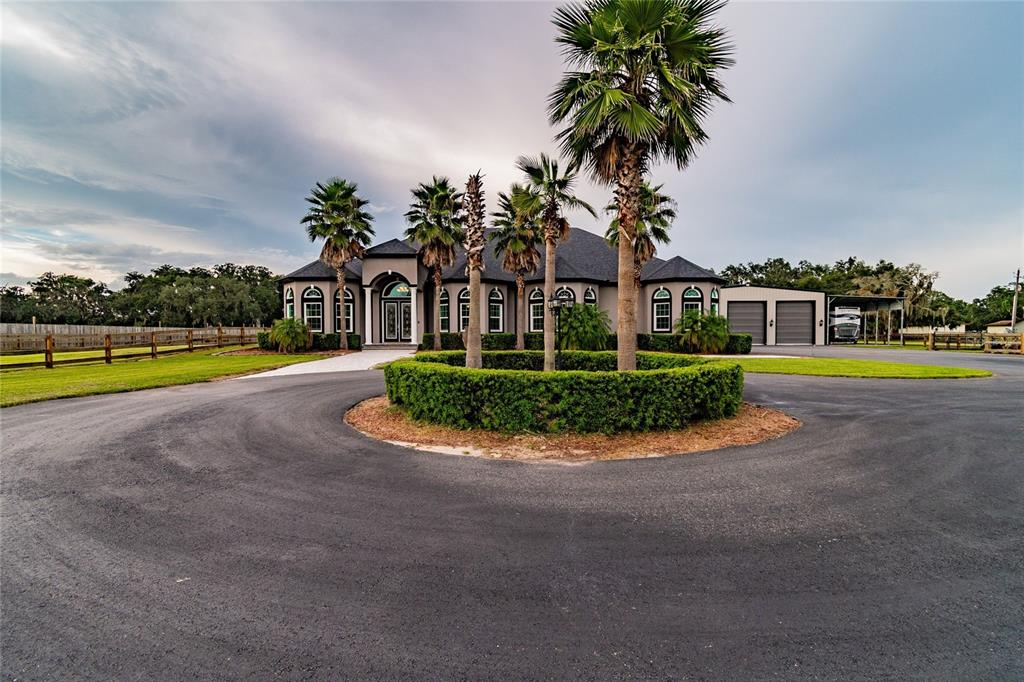 Details for 602 Swilley Road, PLANT CITY, FL 33567