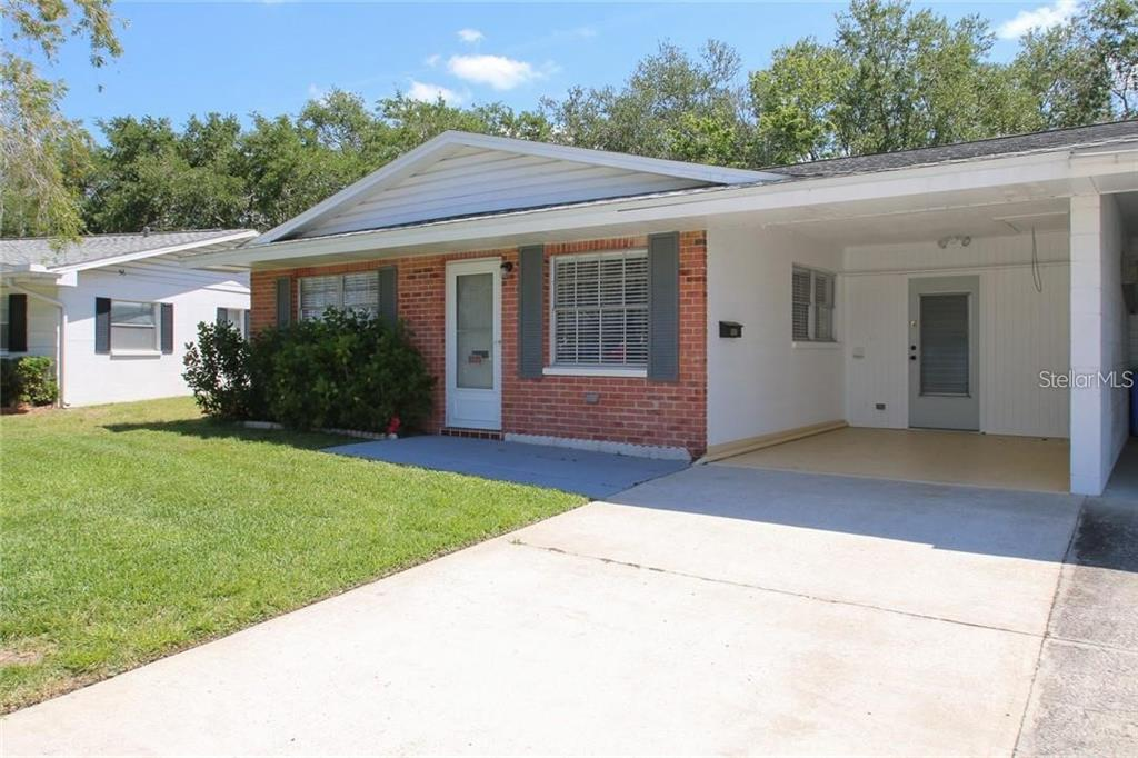 Details for 9835 Lily Street N 241, PINELLAS PARK, FL 33782