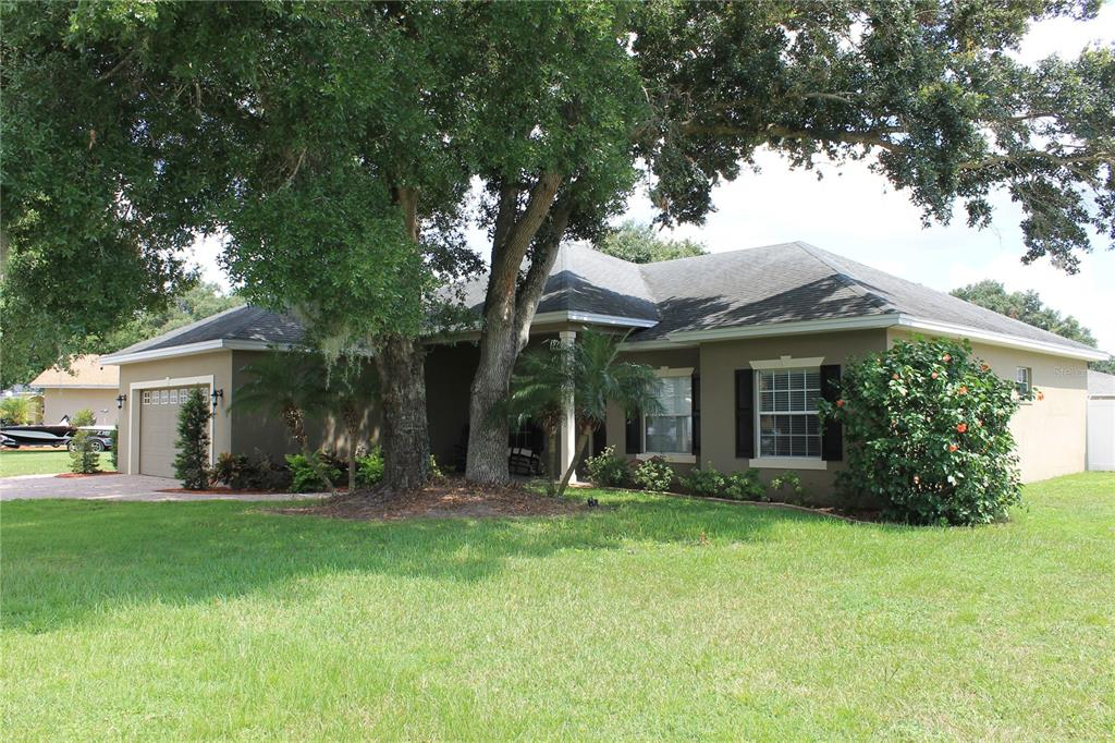 Listing photo id  for 157 Image Ct