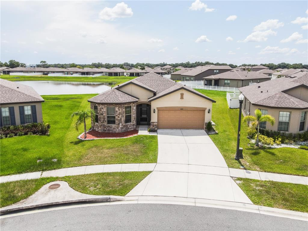 Details for 8834 Conway Road, POLK CITY, FL 33868