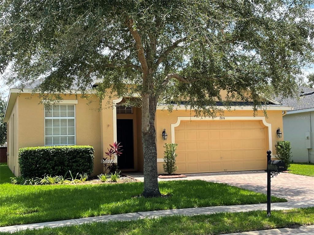 Details for 2974 Sweetspire Circle, OVIEDO, FL 32766
