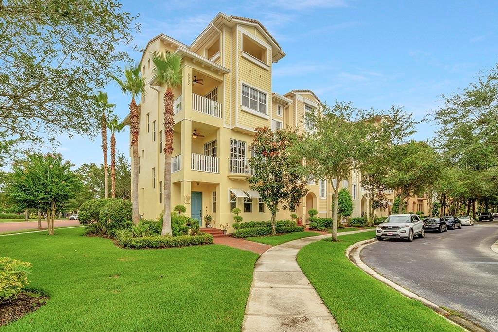 Details for 6002 Printery Street 101, TAMPA, FL 33616