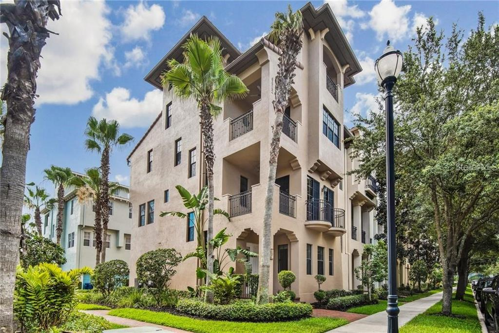 Details for 6012 Printery Street 101, TAMPA, FL 33616