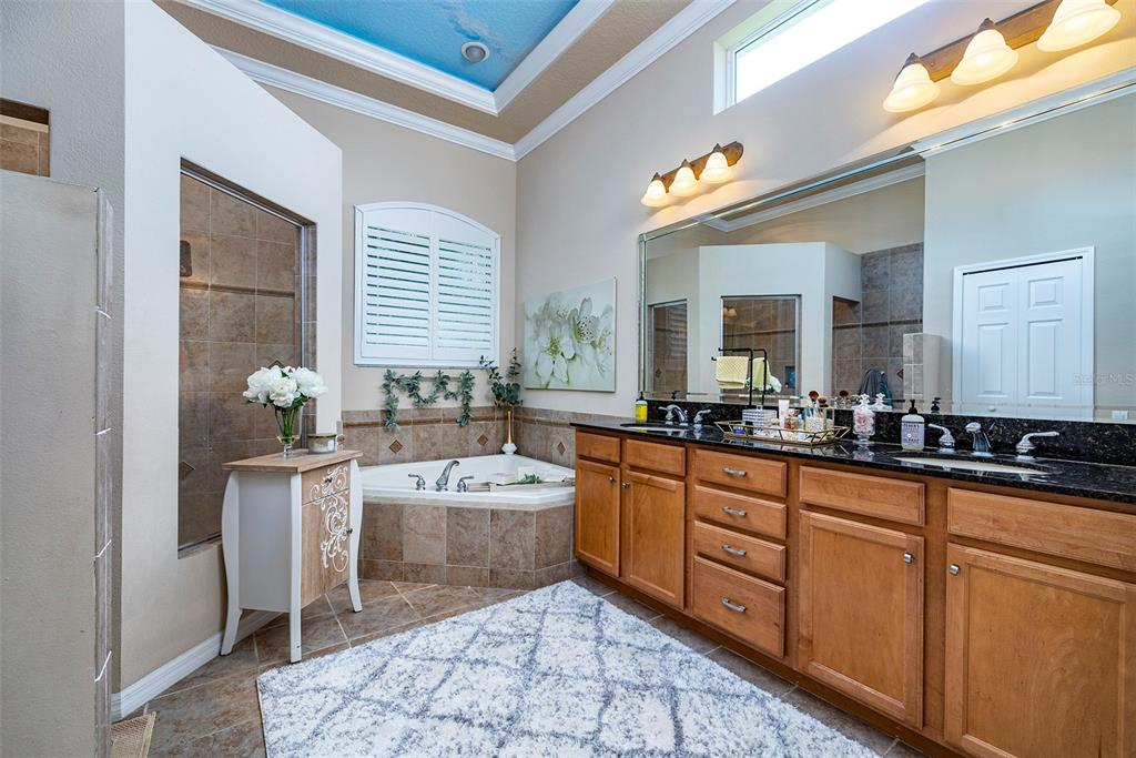 Listing photo id  for 3747 Kalanchoe Place