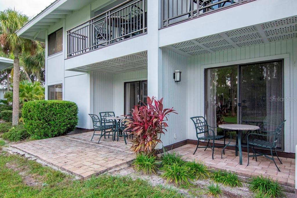 Image 15 For 4766 Fox Hunt Drive 229-231