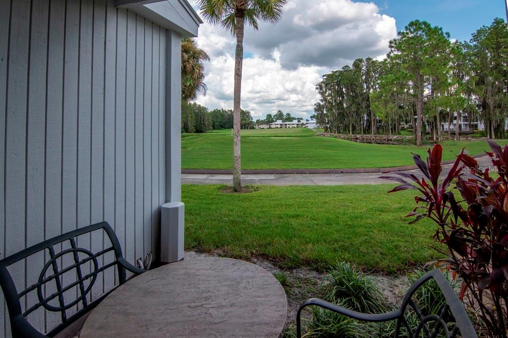 Image 16 For 4766 Fox Hunt Drive 229-231