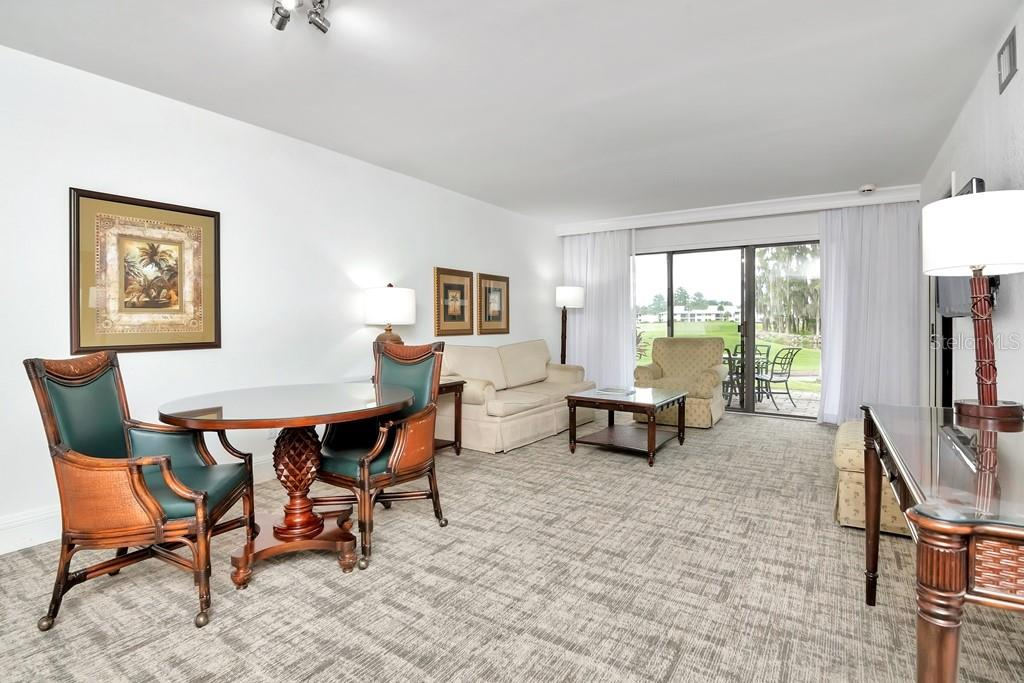 Image 4 For 4766 Fox Hunt Drive 229-231