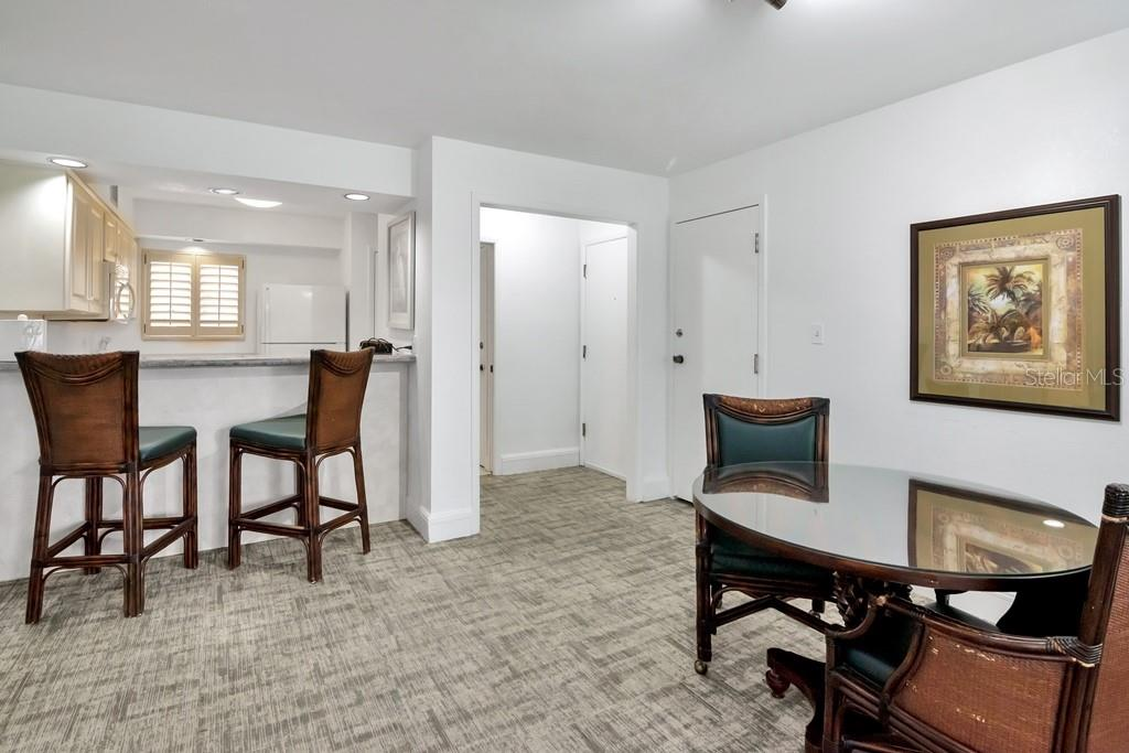 Image 7 For 4766 Fox Hunt Drive 229-231