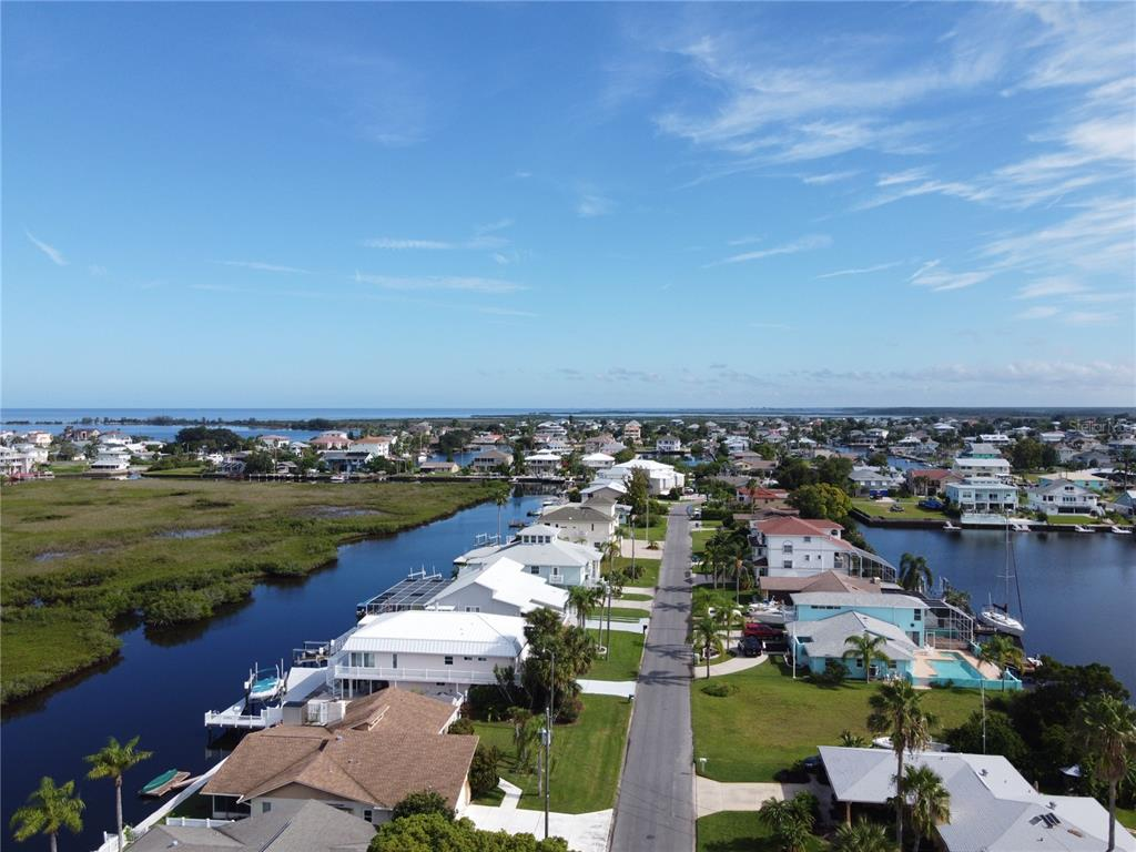 Details for Lot 40 Orchid Drive 11, HERNANDO BEACH, FL 34607