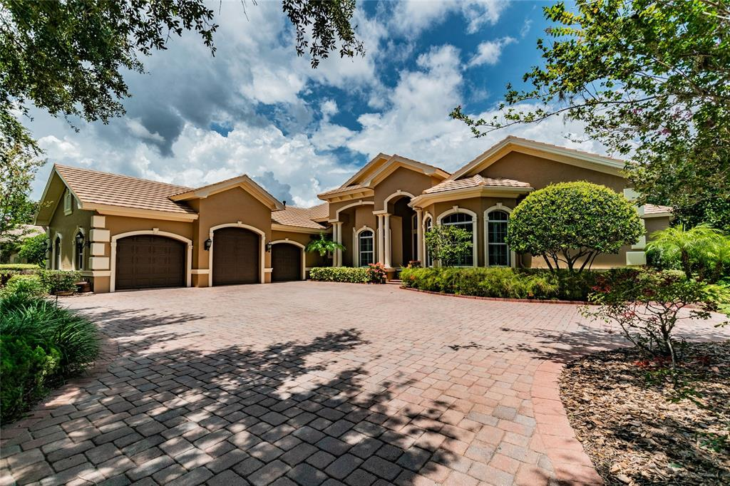 Details for 1306 Playmoor Drive, PALM HARBOR, FL 34683