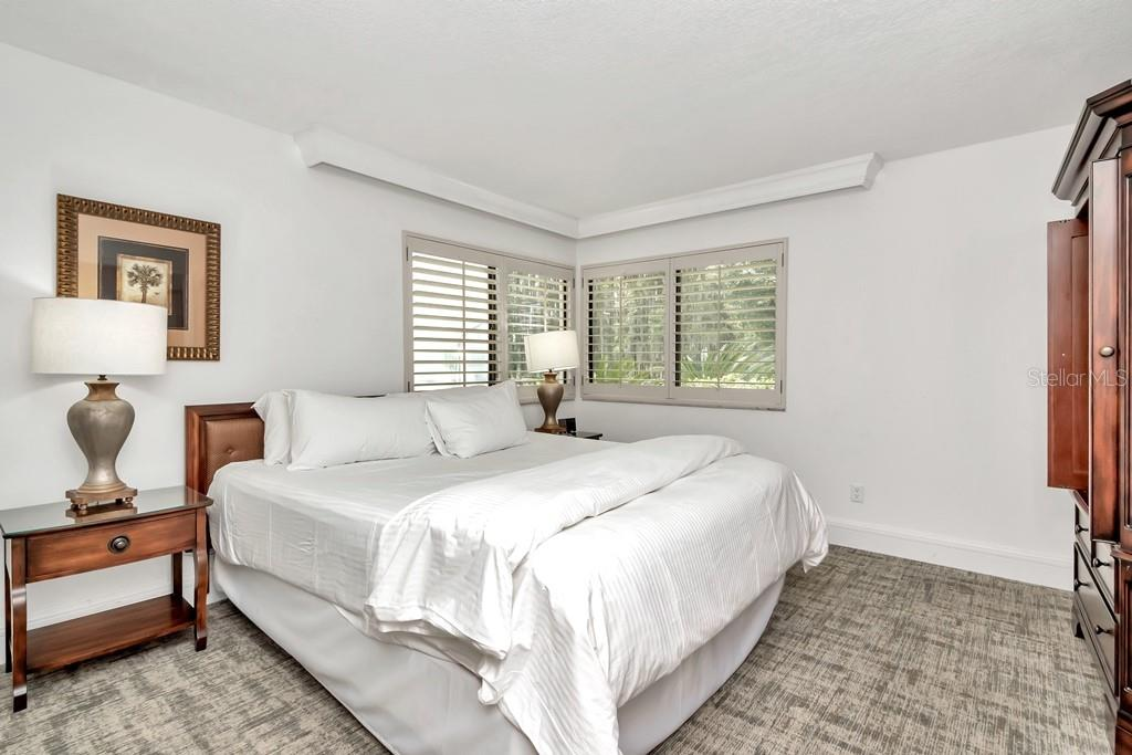 Image 11 For 4758 Fox Hunt Drive, #407-409