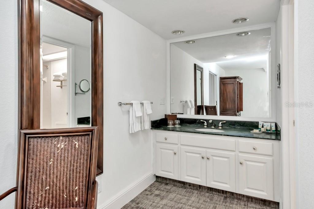 Image 13 For 4758 Fox Hunt Drive, #407-409