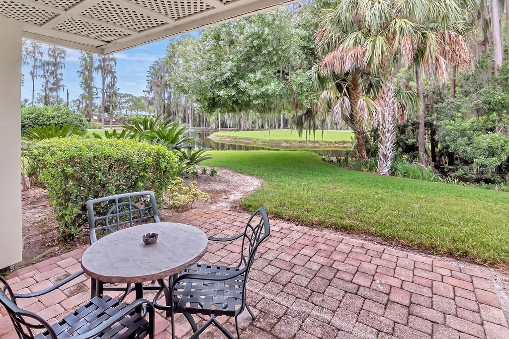 Image 17 For 4758 Fox Hunt Drive, #407-409