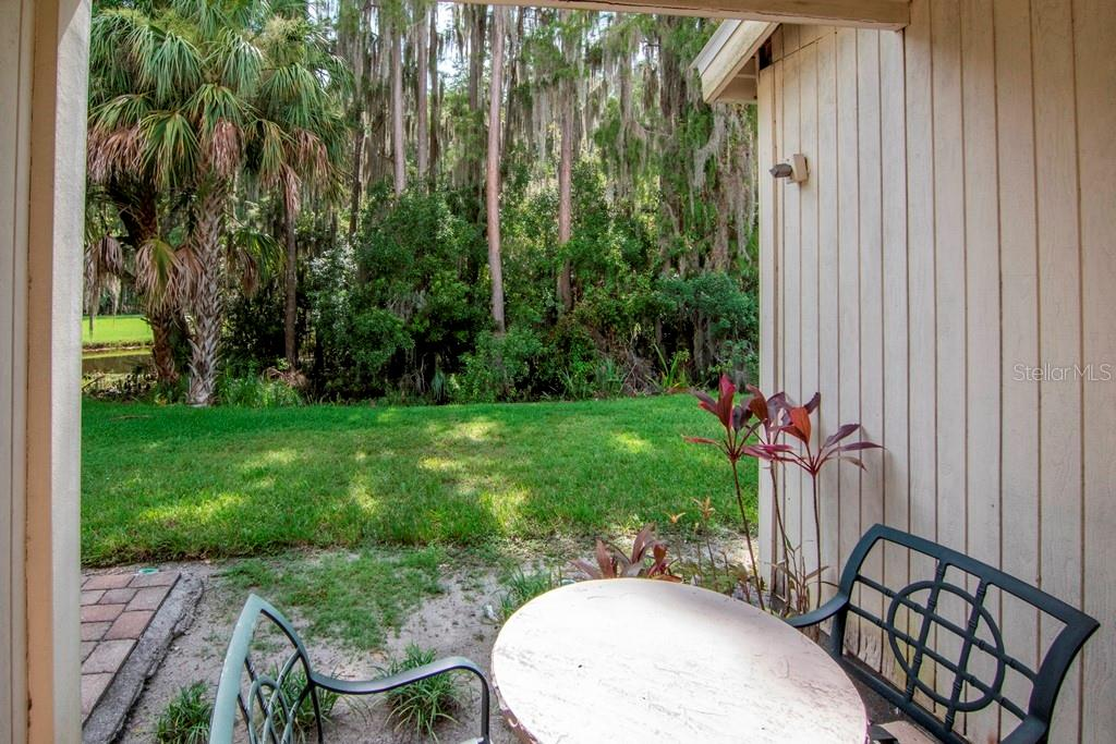 Image 18 For 4758 Fox Hunt Drive, #407-409