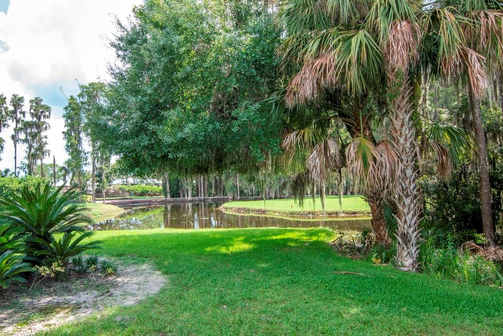 Image 19 For 4758 Fox Hunt Drive, #407-409