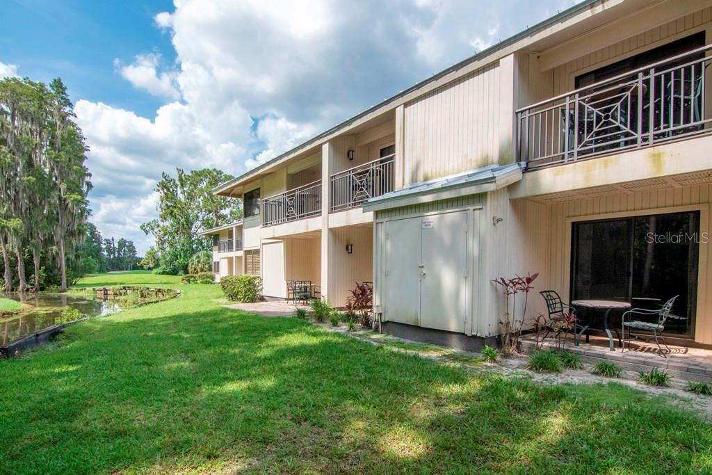 Image 20 For 4758 Fox Hunt Drive, #407-409