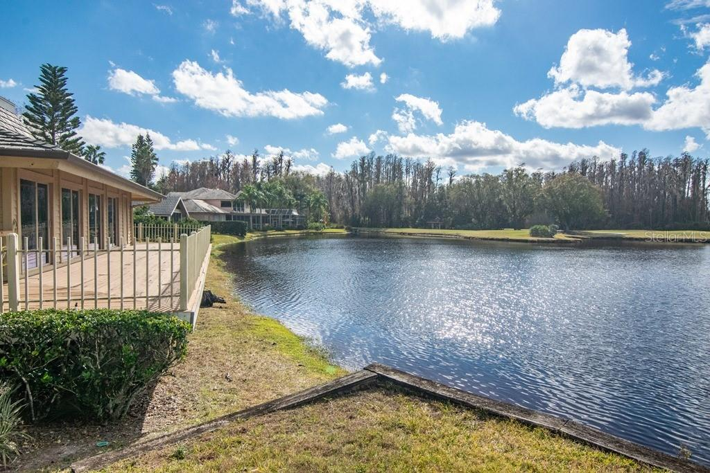 Image 28 For 4758 Fox Hunt Drive, #407-409