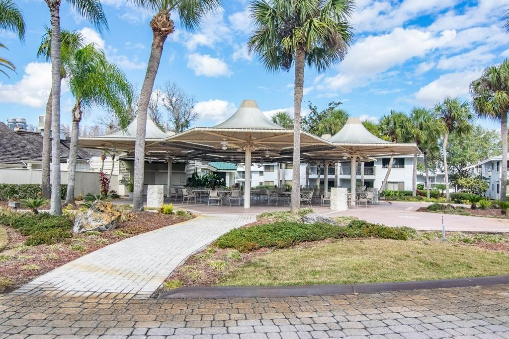 Image 33 For 4758 Fox Hunt Drive, #407-409