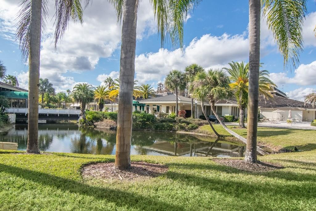 Image 39 For 4758 Fox Hunt Drive, #407-409