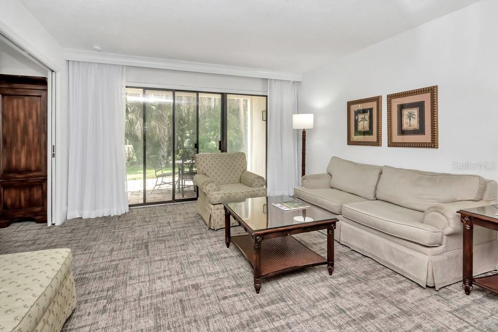 Image 4 For 4758 Fox Hunt Drive, #407-409