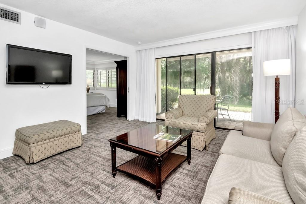 Image 5 For 4758 Fox Hunt Drive, #407-409