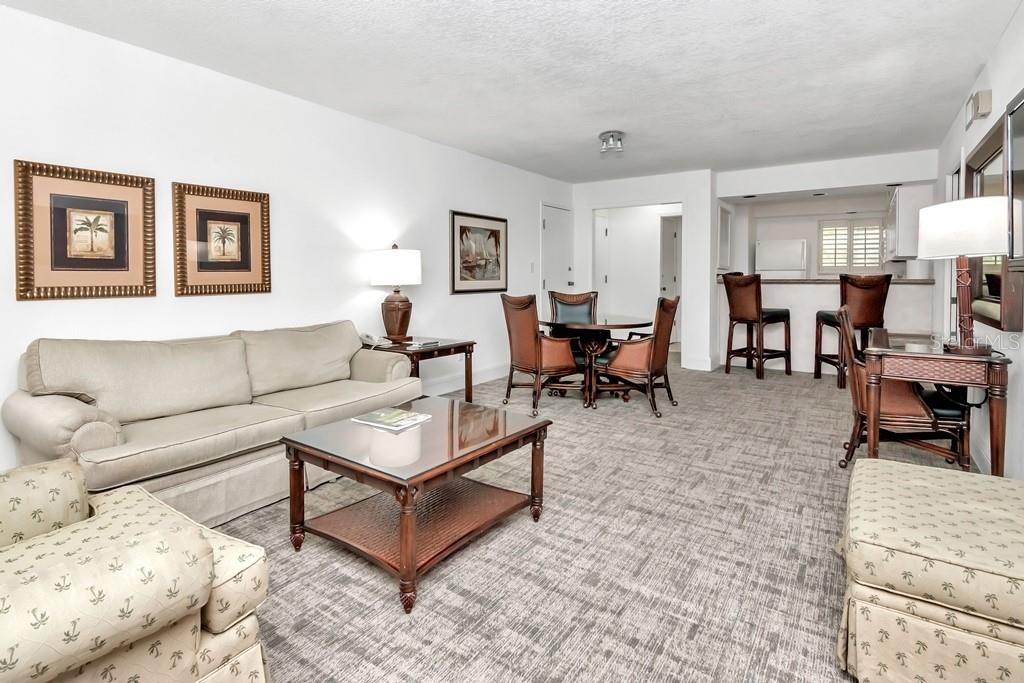 Image 6 For 4758 Fox Hunt Drive, #407-409